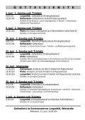 Gemeindebrief Juni 2013 - Kirchspiel Lengenfeld Plohn Röthenbach - Page 3