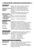 Gemeindebrief Juni 2013 - Kirchspiel Lengenfeld Plohn Röthenbach - Page 4