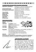 Gemeindebrief Juni 2013 - Kirchspiel Lengenfeld Plohn Röthenbach - Page 5