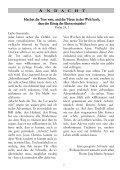 Gemeindebrief Dezember 2013 - Kirchspiel Lengenfeld Plohn ... - Page 2