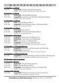 Gemeindebrief Dezember 2013 - Kirchspiel Lengenfeld Plohn ... - Page 3