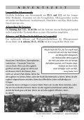 Gemeindebrief Dezember 2013 - Kirchspiel Lengenfeld Plohn ... - Page 4