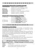 Gemeindebrief Dezember 2013 - Kirchspiel Lengenfeld Plohn ... - Page 7