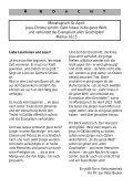 Gemeindebrief April 2012 - Kirchspiel Lengenfeld Plohn Röthenbach - Page 2