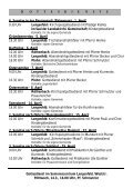 Gemeindebrief April 2012 - Kirchspiel Lengenfeld Plohn Röthenbach - Page 3