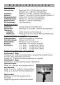Gemeindebrief April 2012 - Kirchspiel Lengenfeld Plohn Röthenbach - Page 4