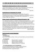 Gemeindebrief April 2012 - Kirchspiel Lengenfeld Plohn Röthenbach - Page 5