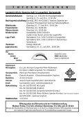 Gemeindebrief April 2012 - Kirchspiel Lengenfeld Plohn Röthenbach - Page 7