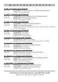Ausfahrt nach Wittenberg am 7.9.2013 - Kirchspiel Lengenfeld ... - Page 3