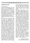Gemeindebrief September 2013 - Kirchspiel Lengenfeld Plohn ... - Page 2