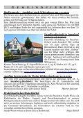 Gemeindebrief September 2013 - Kirchspiel Lengenfeld Plohn ... - Page 7