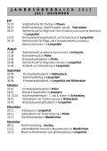 Gemeindebrief Januar 2012 - Kirchspiel Lengenfeld Plohn ... - Page 5