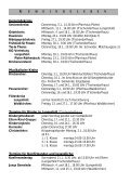 Gemeindebrief Januar 2012 - Kirchspiel Lengenfeld Plohn ... - Page 6