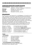 Gemeindebrief Januar 2012 - Kirchspiel Lengenfeld Plohn ... - Page 7