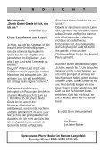 Gemeindebrief Juni 2012 - Kirchspiel Lengenfeld Plohn Röthenbach - Page 3