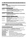 Gemeindebrief Juni 2012 - Kirchspiel Lengenfeld Plohn Röthenbach - Page 4