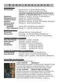 Gemeindebrief Juni 2012 - Kirchspiel Lengenfeld Plohn Röthenbach - Page 6