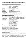 Gemeindebrief Juni 2012 - Kirchspiel Lengenfeld Plohn Röthenbach - Page 7
