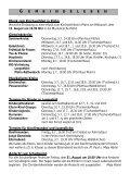 Gemeindebrief Juli / August 2012 - Kirchspiel Lengenfeld Plohn ... - Page 4