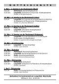 Gemeindebrief März 2013 - Kirchspiel Lengenfeld Plohn Röthenbach - Page 3