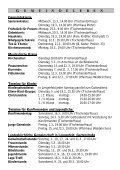 Gemeindebrief März 2013 - Kirchspiel Lengenfeld Plohn Röthenbach - Page 4