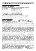 Gemeindebrief März 2013 - Kirchspiel Lengenfeld Plohn Röthenbach - Page 7