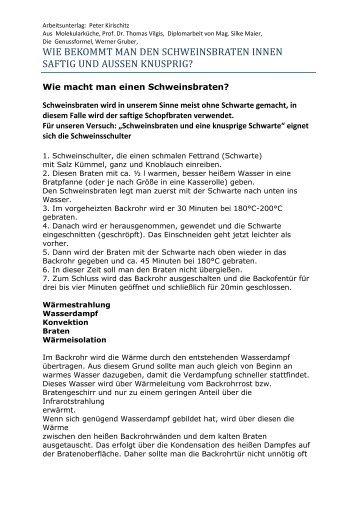 Beste Wie Proteine Hergestellt Arbeitsblatt Galerie - Arbeitsblätter ...