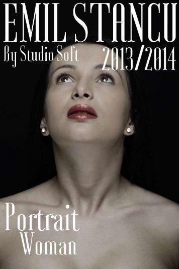 Portrait Woman.pdf
