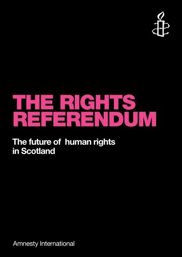 the_rights_referendum_report_0