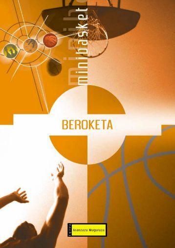 BEROKETA