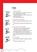 tenis de mesa - Gipuzkoa Kirolak - Page 6