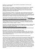 Die geistige Bedeutung des Herzens (Augustat) - Seite 2