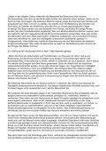 Die geistige Bedeutung des Herzens (Augustat) - Seite 3