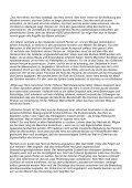 Die geistige Bedeutung des Herzens (Augustat) - Seite 5