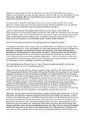 Die geistige Bedeutung des Herzens (Augustat) - Seite 6