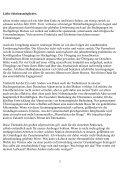Mitteilungsblatt der Sektion Amberg - Dav-Sektion Amberg - Seite 5