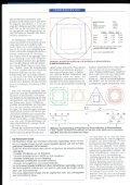T*[* 2: Geometrie im Sonnensystem - Seite 3