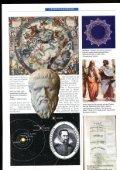 T*[* 2: Geometrie im Sonnensystem - Seite 5
