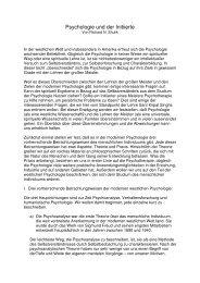 Psychologie und der Initiierte.pdf