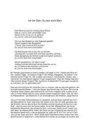 Ich bin Dein, du bist nicht Mein.pdf