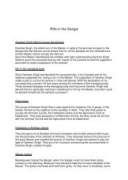 Rifts in the Sangat.pdf