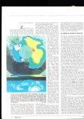 Die Erde ist hohl! - Seite 2