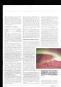 Die Erde ist hohl! - Seite 3