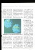 Die Erde ist hohl! - Seite 5