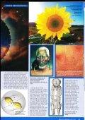 sen wurde, in denen erstaunli- jenen Gott meint, der im Chri- - Seite 2