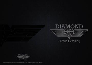 Portfolio Diamond