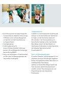 Sportmedizin - Ostschweizer Kinderspital (KISPI) - Seite 3