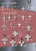 Andenken für Erstkommunion, Konfirmation und Firmung - Page 4