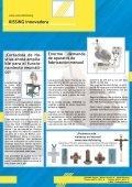 Novedades en la fabricación de Hostias - Kissing GmbH - Page 6