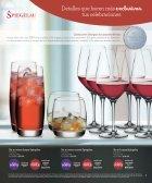 Catálogo electrodomesticos - Page 3